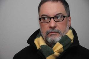 Guest Blogger Greg B